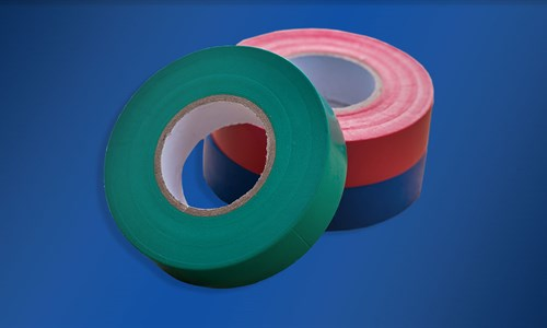 Circuit Plating Tapes
