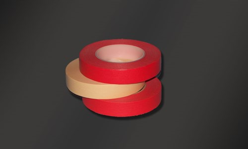 Hot Air Leveling (HAL) Tapes